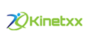 Kinetxx