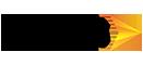 Mavrck_logo