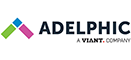 adelphic-3